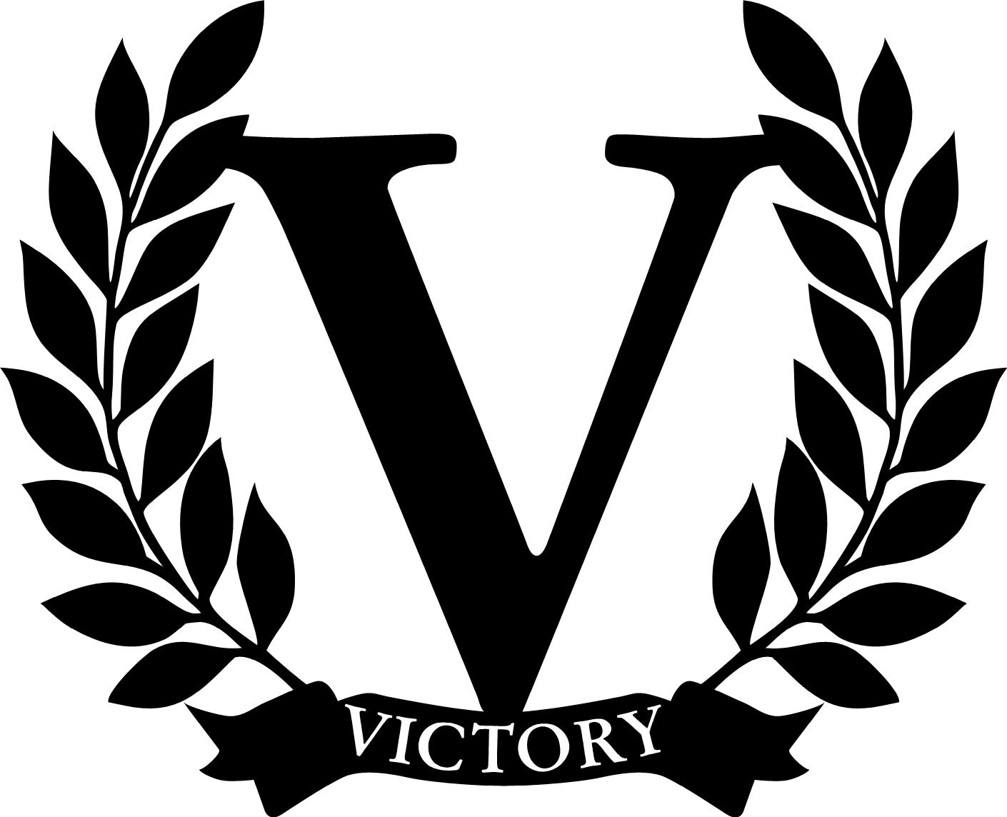 Victory amplification logo uk service