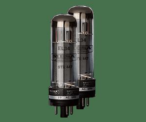 Mesa el34 str 447 valves uk