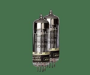 Mesa el84 6bq5 valve uk stock
