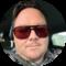 Danny mcalpine avatar